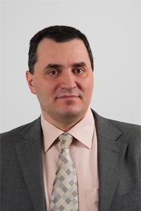 Hirschler András